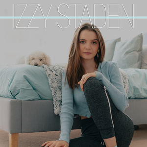Izzy Staden - One Look One Touch