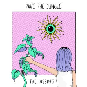 Pave The Jungle