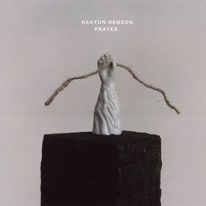 Keaton Henson - Prayer