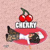 Viji - Cherry