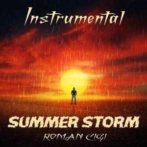 ROMAN CIGI - Summer Storm (Instrumental)