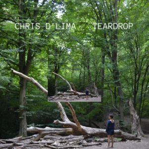 Chris D'Lima - Teardrop