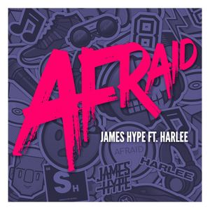 James Hype ft. HARLEE