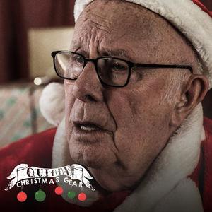 Quinny - Christmas Gear