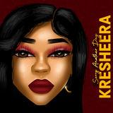 Kresheera - Sorry Another Day