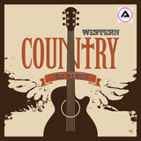 ALVIN PRODUCTION ®  - DJ Alvin - Western Country