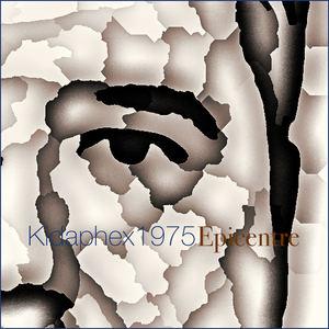 Kidaphex1975 - EPICENTRE