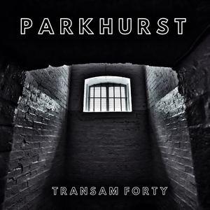 TransAm Forty - Parkhurst
