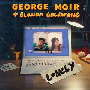 George Moir & Blossom Caldarone