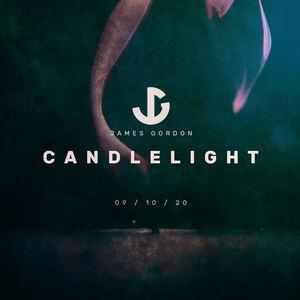 James Gordon - Candlelight