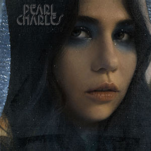 Pearl Charles - What I Need