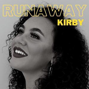 Kirby - Runaway