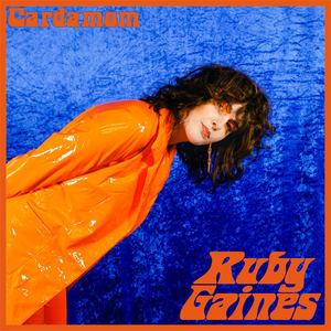 Ruby Gaines - Cardamom