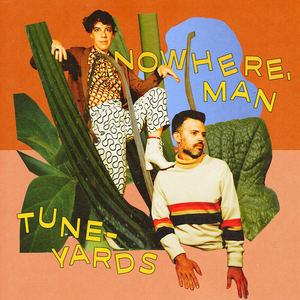 Tune-Yards