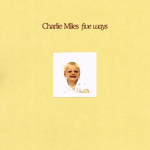 Charlie Miles - Jury Summons