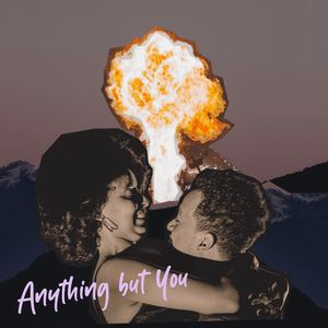 CallumTorch - Anything But You