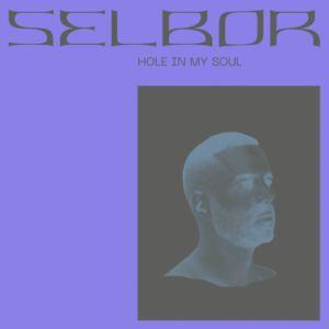 Selbor