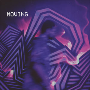 John Dole - Moving