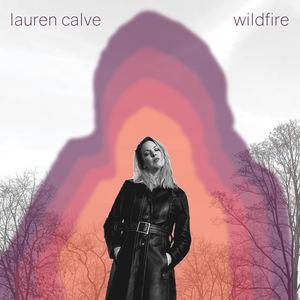 Lauren Calve - New Blues