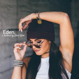 Cocoelectric - Eden