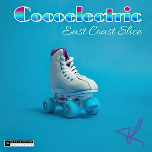 Cocoelectric - East Coast Slice