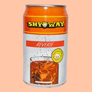 SHYAWAY - Reverie