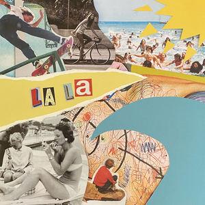 "Kids In America - ""La La"" (feat. The Mowgli's)"