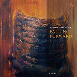 Michael Peter Olsen - Falling Forward