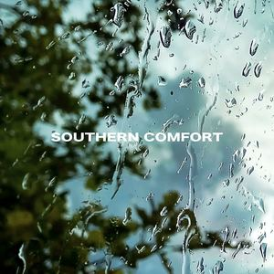 Zac Pajak - Southern Comfort