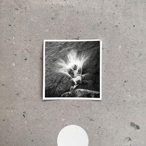 Nils Frahm - A Shimmer