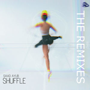 S I M B A - Saad Ayub - Shuffle ( S I M B A Remix)
