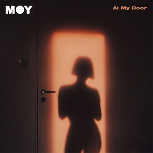MOY - At My Door