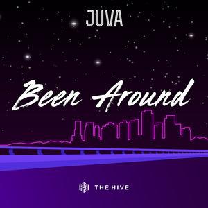Juva - Been Around