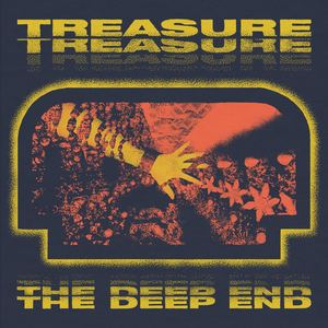 The Deep End - Treasure