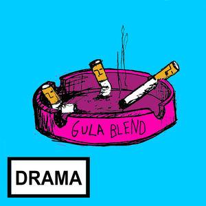 Gula Blend - Drama