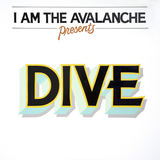 I Am The Avalanche - You're No Good to Me Dead