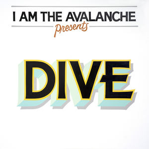 I Am The Avalanche - Better Days