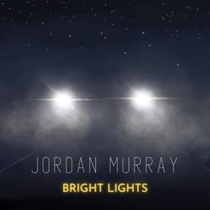 Jordan Murray - Bright Lights