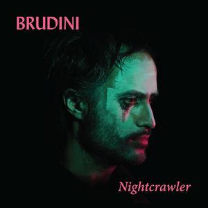 Brudini