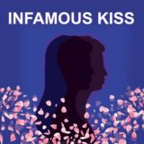 Anna Mae Kelly - Infamous Kiss