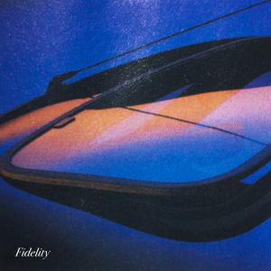 Robbie & Mona - Fidelity
