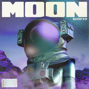 Blush'ko - Moon