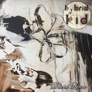 HybridKidUK - David Lean