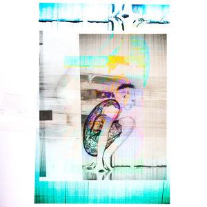 Lili Sastry - Soft Lines