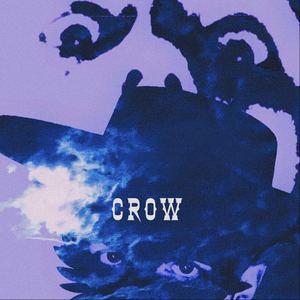 Cooza - Crow