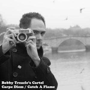 Bobby Treacle's Cartel - Days Of Illumination