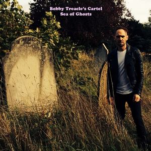 Bobby Treacle's Cartel - Swells