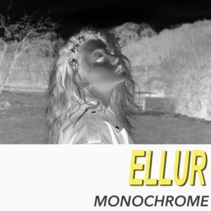 Ellur - Monochrome