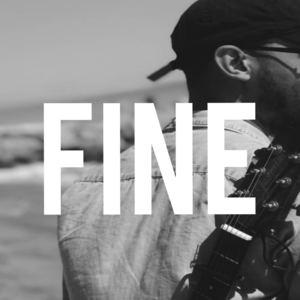 Joe Allen - Fine