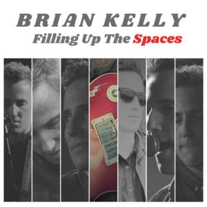 Brian Kelly - Love Cheat